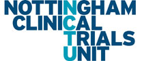 Nottingham Clinical Trials Unit